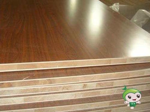 yabo亚博体育官网板在装修中的重要作用