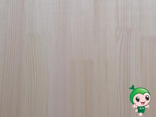 【江西yabo体育app官网下载定制品牌】应该如何入手操作?