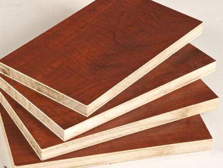 江西板有哪些特点?什么样的板比较好?