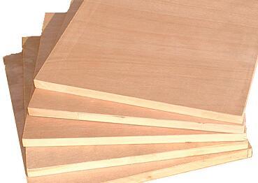 江西板和细木工板有什么区别